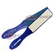 Akildia Diabetic Foot File