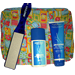 Akileine Blue Range:   Easy Foot Care Packs: