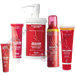 Akileine Red range for tired, swollen & inflamed feet