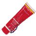 Akileine Red range,  Red-Ice Creme