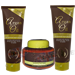 Argan Oil Hair Care Pack 3