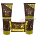Argan Oil Hair Care Pack 1