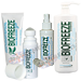 Biofreeze Spray and Gel Pain relief that works