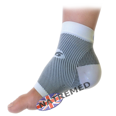 FS-6 Foot Compression Sleeve