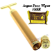 Gold Bar Beauty massager