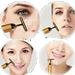 Gold Bar Beauty massager
