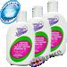 Nemidon Footcare & Deodorant