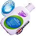 Nemidon Ultra Hydration Gel