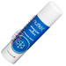 Nuflex Cooling Pain reliever Gel and Spray