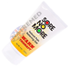 Sore No More Warm 100% Natural Pain reliever Gel