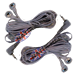 GT-501 TENs mini Massager  replacement wires