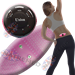 The W-803 Acupuncture Body Relaxing Machine is a preprogrammed portable massager