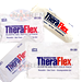 Theraflex Hot or Cold compression packs